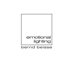 Bernd Beisse Logo