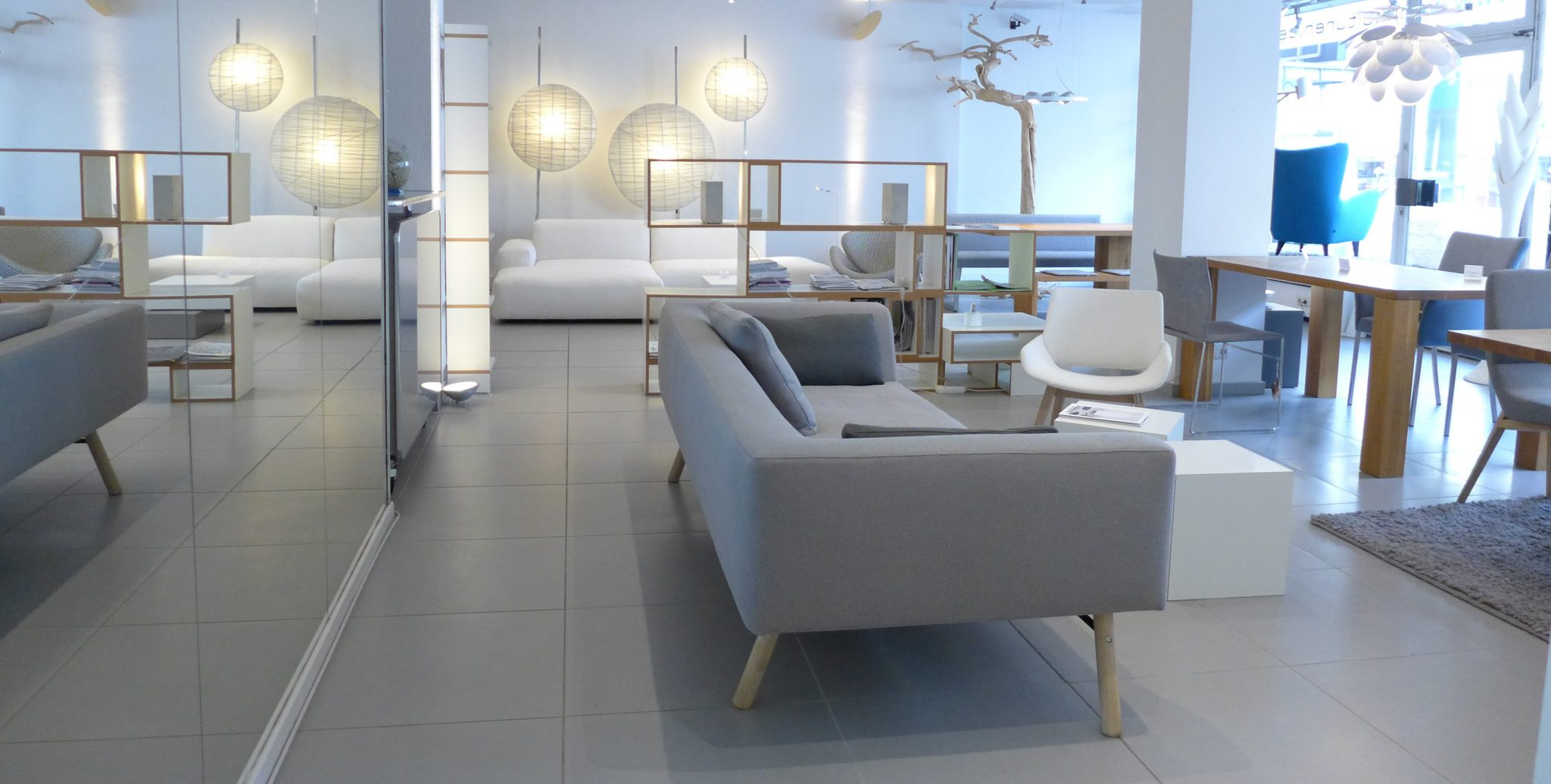 schlafsofas bonn schlafzimmer einrichtungsideen modern billig kleiderschr nke 4jahreszeiten. Black Bedroom Furniture Sets. Home Design Ideas