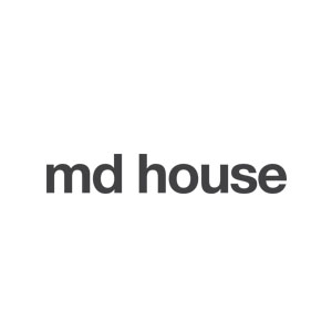 md house