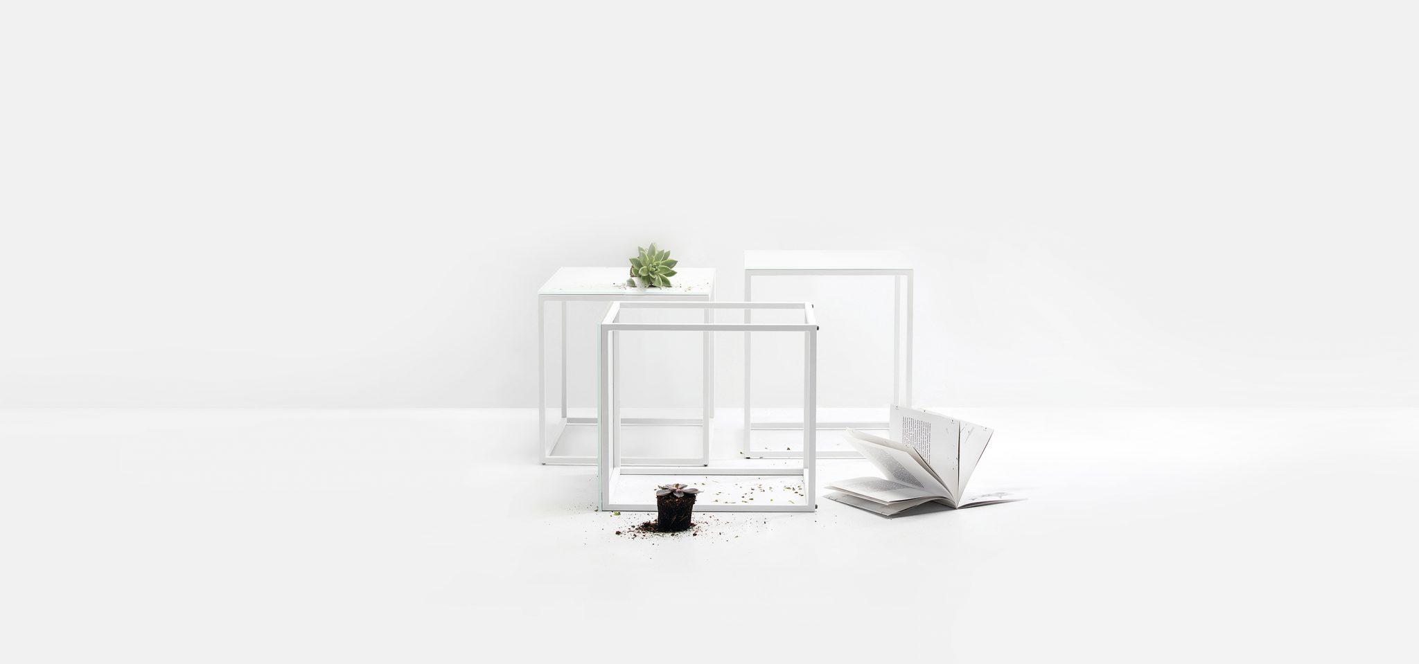 frame von prostoria