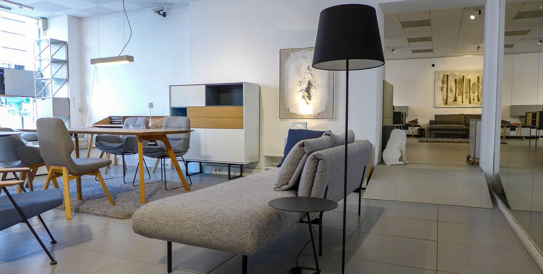 wohn-kulturen möbelgeschäft und designmöbel-spezialist in